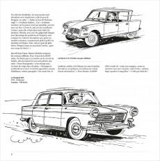 Extrait de Starter - 60 populaires de Starter