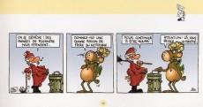 Extrait de Agulhon Noël - Noël Temporaire