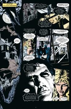 Extrait de Sandman (Urban Comics) -3- Volume III