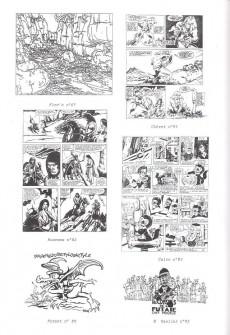 Extrait de (Catalogues) Ventes aux enchères - Divers - Hiret & Nugues - dimanche 12 mars 2000 - Laval