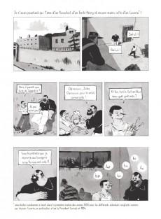 Extrait de Alexandre Jacob - Journal d'un anarchiste cambrioleur