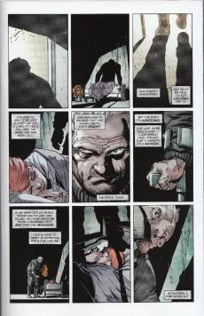 Extrait de Dark Knight III: The Master Race (2016) -3- Book Three