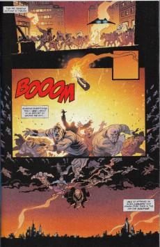 Extrait de Dark Knight III: The Master Race (2016) -5- Book Five