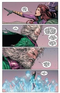 Extrait de All-New Inhumans -3- Intervention globale