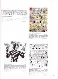 Extrait de (Catalogues) Ventes aux enchères - Christie's East - Saturday, October 30, 1993 - 219 East 67th Street, New York