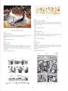 Extrait de (Catalogues) Ventes aux enchères - Christie's East - Thursday, December 18, 1997 - 219 East 67th Street, New York