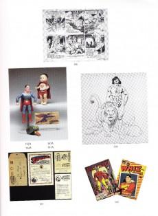 Extrait de (Catalogues) Ventes aux enchères - Christie's East - Saturday, October 31, 1995 - 219 East 67th Street, New York