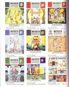 Extrait de (Catalogues) Ventes aux enchères - Christie's East - Friday, December 18, 1992 - 219 East 67th Street, New York
