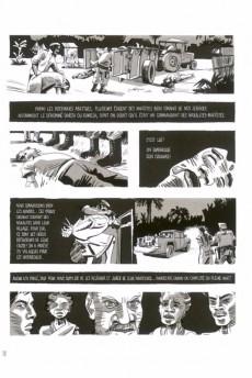 Extrait de Adivasis Meurtris - Adivasis Meurtris, agonie d'un peuple autochtone en Inde