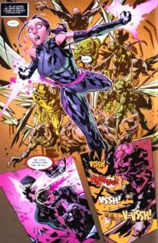 Extrait de All-New X-Men (Marvel France 1re série - 2016) -7- Les Guerres d'Apocalypse (3/3)