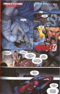 Extrait de Amazing Spider-Man (Marvel Now!) -3- Spider-Verse