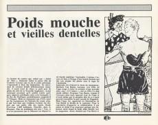 Extrait de Abbie an' Slats - P'tit zef poids mouche -2INT- Vol. 1 - 1937/1937