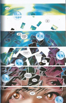 Extrait de All-New X-Men -8- Utopistes