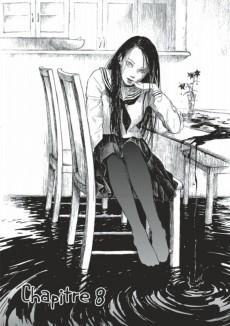 Extrait de Nuisible (Hokazono/Satomi) -2- Volume 2