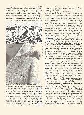 Extrait de Alix (Rombaldi) -6- L'empereur de Chine - Vercingétorix- L'odyssée d'Alix