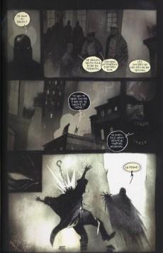 Extrait de HellSpawn -3- Tome 3