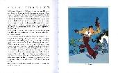 Extrait de (AUT) Zep -2- Mes héros de la bande dessinée