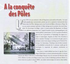 Extrait de Blake et Mortimer (Éditions Blake et Mortimer) -HS- Les sarcophages d'Açoka