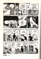 Extrait de Astro Boy (Kana) -1- Anthologie 01