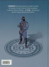 Verso de Al'Togo -4- SMS Republik