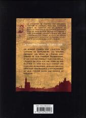 Verso de L'alsace -4- Le temps des Staufen de 1125 à 1268