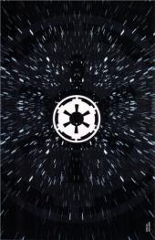 Verso de Star Wars (Comics Collector) -42- Numéro 42