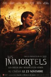 Verso de Marvel Heroes (Marvel France 3e série) -10- Leçon de vie