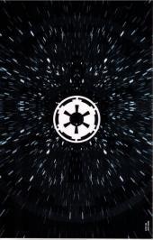 Verso de Star Wars (Comics Collector) -47- Numéro 47