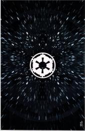 Verso de Star Wars (Comics Collector) -48- Numéro 48