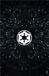 Verso de Star Wars (Comics Collector) -49- Numéro 49