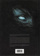 Verso de Sha -3- Soul Vengeance