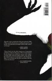 Verso de Age of Reptiles: the Hunt (1996) -3- N°3