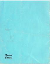 Verso de A golden book -7442- Mickey and the beanstalk