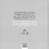 Verso de Starter - 60 populaires de Starter