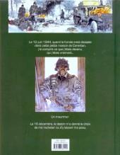 Verso de Airborne 44 -INTFL1- tomes 1 & 2