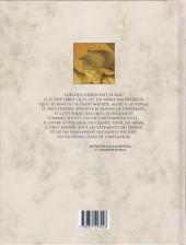 Verso de Murena -3- La meilleure des mères