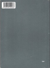 Verso de Abstraction (1941-1968)