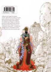 Verso de Altaïr -6- Tome 6