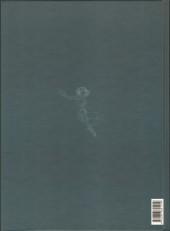 Verso de Carmen Mc Callum -6ES- Le sixième doigt du Pendjab - Edition spéciale