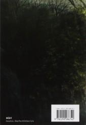 Verso de (AUT) Peru, Olivier -R08- Martyrs, livre 2