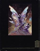 Verso de (Catalogues) Ventes aux enchères - Christie's East - Saturday, October 30, 1993 - 219 East 67th Street, New York