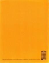 Verso de (Catalogues) Ventes aux enchères - Christie's East - Saturday, October 31, 1995 - 219 East 67th Street, New York