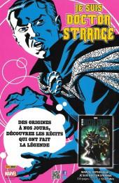 Verso de All-New Inhumans -5- La Quiet Room