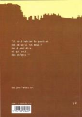 Verso de Aïda (Hénane) -1- Aïda