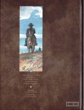 Verso de Duke -1- La boue et le sang