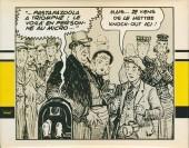 Verso de Abbie an' Slats - P'tit zef poids mouche -2INT- Vol. 1 - 1937/1937