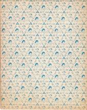 Verso de Coconut et Amadou -1- Coconut et Amadou globe-trotters