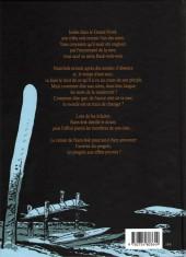 Verso de Nam-Bok