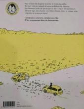 Verso de Bâtard