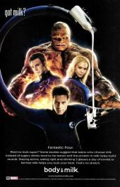 Verso de She-Hulk (2005) -19- The Gamma Defense